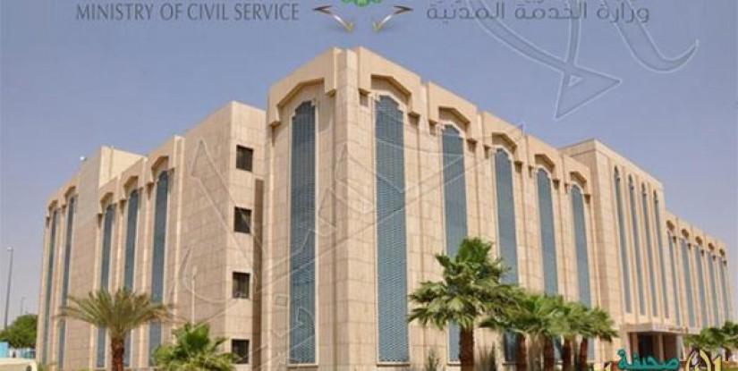 """""""الخدمة المدنية"""" تعلن رسمياً أيام إجازة عيد الأضحى لهذا العام.. ومصادر تتوقع موعد صرف الرواتب"""