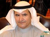 الكويت تعلن موقفها من تمديد اتفاق خفض إنتاج النفط