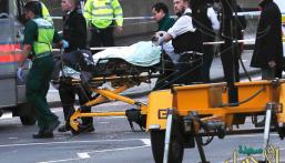 """تفاصيل جديدة تشير إلى تورط إيران في """"هجمات لندن"""".. تعرّف عليها"""
