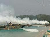 أمريكا تنشر نظاما دفاعيا مضادا للصواريخ بكوريا الجنوبية