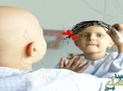 علاج جديد لحالات السرطان الميؤوس منها وفشل علاجها بالكيماوي والإشعاع
