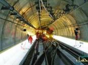 تأجيل مشروع السكك الحديدية الخليجية إلى أجل غير مسمى