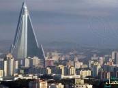 الأزمة تتفاقم .. كل الماليزيين في كوريا الشمالية باتوا رهائن وكوالالمبور ترد