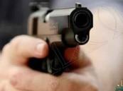 استشهاد رجل أمن بعد إطلاق النار عليه من قبل مجهولين في تاروت القطيف