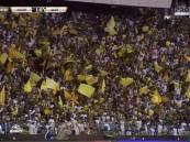 الاتحاد يتوج بكأس ولي العهد لكرة القدم بفوزه على النصر بهدف دون مقابل