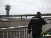 منفذ هجوم مطار أورلي كان تحت تأثير الكحول والمخدرات