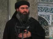 مسؤول أميركي يؤكد فرار البغدادي من الموصل