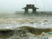 """إجلاء الآلاف في أستراليا استعداداً لإعصار """"ديبي"""".. وسفارة المملكة تحذر"""