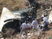 إياتا: ارتفاع حوادث الطيران المميتة في 2016