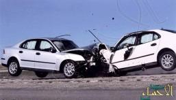 23.7 مليار ريال مطالبات شركات التأمين في عام .. أغلبها من حوادث السيارات !
