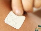 استشاري: اللصقات الذكية أكثر كفاءة لقياسات السكر