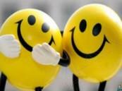9 أشياء تجعلك سعيدا.. تحافظ على صحتك وتخلصك من ضغوط الحياة