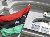 السفارة الليبية في عمان تقاطع اجتماعات القمة العربية