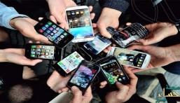 ابتكار تقني سعودي لحماية بياناتك الشخصية على الهواتف المسروقة !
