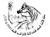 """الخميس… 300 جواد عربي أصيل يتنافسون على بطولة الأحساء الـ 8 لـ""""جمال الخيل"""""""