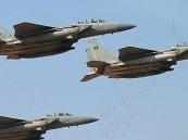 أمريكا تدرس تقديم مزيد من الدعم لعمليات «التحالف» ضد المتمردين باليمن