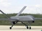 خبراء: مصنع الطائرات دون طيار الصينية المقرر إنشاؤه بالمملكة سيكون الأول في الشرق الأوسط