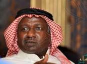 """""""ماجد عبد الله"""" ينتقد مارفيك بسبب لاعب النصر"""