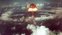 """مع زيادة التوتر العالمي.. الأمم المتحدة تحذر: العالم يواجه """"كارثة نووية"""" وشيكة"""