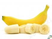باحثون: الموز والسبانخ والبطاطا مثلث الحماية من ارتفاع ضغط الدم