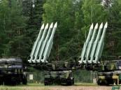 لماذا لم تعترض منظومات الدفاع الروسية الصواريخ الأمريكية على سوريا؟