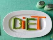 عالمة أعصاب أمريكية تحذر من أضرار الحمية الغذائية الصارمة