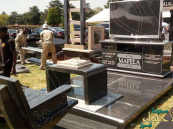 شركة تعلن عن عرض لتوصيل الإنترنت بقبور الموتى!