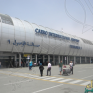 مصر تلغي اختبار الدم للركاب بالمطار وتكتفي بقياس درجات الحرارة