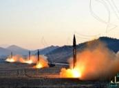 هذا ما سيحدث إذا انفجرت جميع الأسلحة النووية دفعة واحدة