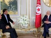"""تونس تفحم إيران: تصريحاتك """"كاذبة"""" ولا تمُت إلى الحقيقة بصلة"""