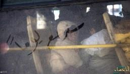 غوتيريس يحذر من نقل المدنيين قسرا في سوريا