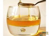 العسل بالماء.. مشروب للطاقة ويعالج الأمراض