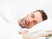 """دراسة سعودية: 41% من المواطنين """"يصدرون صوتاً أثناء النوم"""""""
