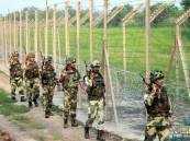 باكستان تُرحِّب بوساطة أمريكا لتخفيف التوتر مع الهند