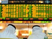 محللون: أسواق الخليج تترقب محفزات جديدة