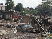 ارتفاع حصيلة ضحايا الانهيارات الأرضية في كولومبيا إلى 193 قتيلاً