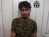 شاهد.. أسير حوثي معترفًا: يدرِّبنا إيرانيون ولبنانيون و حصار وتقدُّم للشرعية