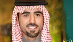 وفاة أمير سعودي شاب في حادث مروري مروع