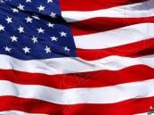 هذا هو سر الأعلام الأمريكية التي رُفعت وسط دمشق!!