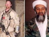 """قاتل """"بن لادن"""" يروي تفاصيل لحظاته الأخيرة: أطلقتُ عليه الرصاص فـ""""انشطر رأسه إلى نصفين"""""""