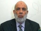 """مصر.. الإعدام شنقاً لـ""""وجدي غنيم"""" والمؤبد لـ 5 بتهمة تأسيس خلية إرهابية"""