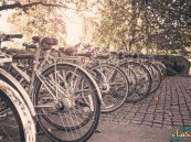 دراسة: مستخدمو الدراجات تقل احتمالات إصابتهم بالسرطان وأمراض القلب