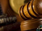 السجن 8 أشهر و800 جلدة لمدير عربي حاول إجبار موظف على حلق لحيته أمام زملائه