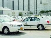 مصادر: وزارة النقل تخطط لتوطين 45 ألف وظيفة
