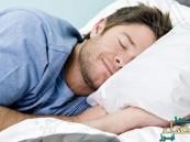 ما العلاقة بين النوم الطويل والإصابة بالسرطان ؟!
