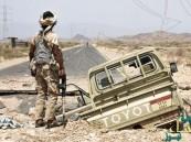 مقتل 20 من الانقلابيين خلال عملية تمشيط في ميدي