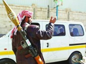 ميليشيا الحوثي والمخلوع يخفون معتقليهم في 480 سجناً سرياً