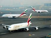 حمل الأجهزة داخل الطائرات يؤثر على 15 ألف مسافر إلى أمريكا يومياً