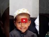 """بالفيديو… الطفل """"السحلي"""" يكشف عن هدية الأمير الوليد بن طلال"""