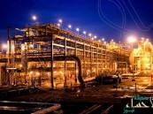 أرامكو تتلقى 6 عروض لتوسعة أكبر حقل نفطي بري في العالم